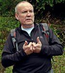 Jerzy Kiełb - Członek Zarządu.