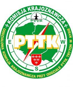 Oddziałowa Komisja Krajoznawcza