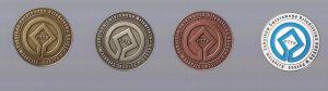 Odznaka Szlakiem UNESCO